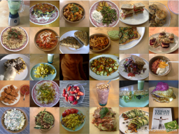Webinar: (Roh)Vegan - Die gesündeste Ernährung (Einzelberatung)