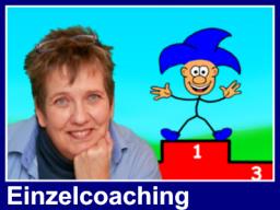 Webinar: So tickt dein Ego (Einzelcoaching)