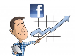 Webinar: Facebook Marketing leicht gemacht!