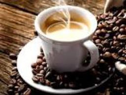 Webinar: Un espresso, per favore!
