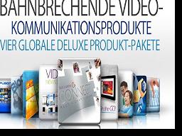 Webinar: Wie Sie durch Video Marketing mehr Kunden gewinnen