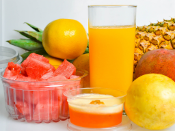 Webinar: 50 Ernährungsmythen aufgedeckt - Teil 2