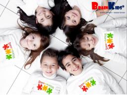 Webinar: Kursleiter für Stressreduktion (Kids) gesucht