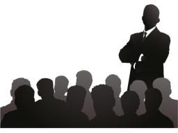 Webinar: Führung und Leistung