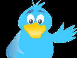 Webinar: Twitter Ads