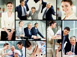 Webinar: SPM - der Schlüssel zu einem nachhaltigen Erfolg