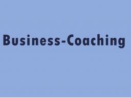 Webinar: Business-Coaching Online Erstgespräch