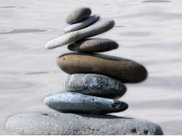 Webinar: Stressfaktor Harmoniebedürfnis