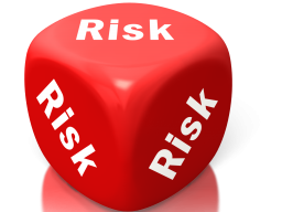 Webinar: Drei Fehler, die Sie bei der Absicherung Ihrer Arbeitskraft unbedingt vermeiden müssen!