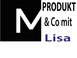 Webinar: Warum Modere, Produktnutzen