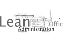 Webinar: Effizient und entspannt arbeiten im Büro, 5 Schritte