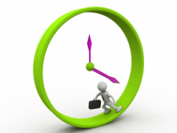Webinar: Aller Anfang ist ... ?! Impulswebinar zur Wochenmitte