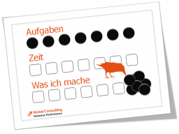 Webinar: Die perfekte To-Do-List #TDL