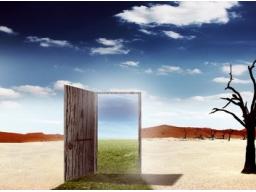 Webinar: Im Alter gehen Türen auf!