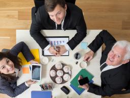 Webinar: Was ist der Unterschied zwischen Coaching und Beratung?