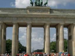 Webinar: Intensivkurse Deutsch als Fremdsprache