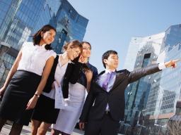 Webinar: Berufsausbildung leicht gemacht >> für Ausbilder und Auszubildende