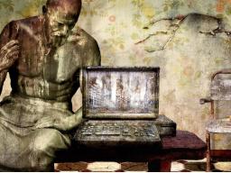 Webinar: Impulsvortrag - Achtsame Informationstechnologie: Algorithmen