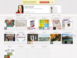 Webinar: Pinterest - Umsatzquelle mit Spaß-Faktor