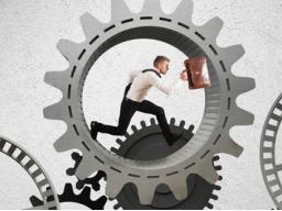 Webinar: Mehr Zufriedenheit im Job mit der motivorientierten Berufswahl