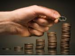 Webinar: Schuldnerbeater-Grundkurs