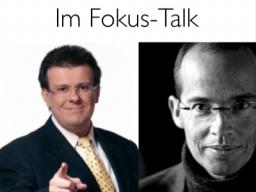 Webinar: Im Fokus-Talk mit SteuerConflictCoach Mathias Paul Weber