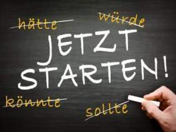 Webinar: Der Weg zum eigenen Home Business