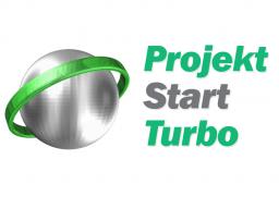 Webinar: 4 wichtige Tipps zur Motivation des Projektteams und für den Projekterfolg