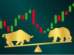 Webinar: Master Trading Video Kurs - Igor Brandt