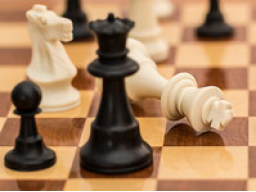 Webinar: Wettbewerbsstrategien nach Porter