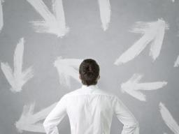Webinar: Was will ich eigentlich in Job und Leben? (Traumjobwebinar 1/5)