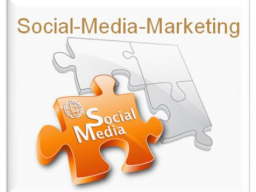 Webinar: Social Media Marketing, aber wie?