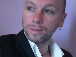 Webinar: Flirt Seminar Sommernacht / 2-Tägig Info