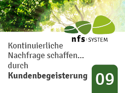 Webinar: Positives Denken und Affirmationen