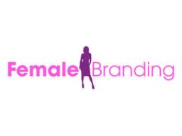 Webinar: Die Unternehmerin als Markenbotschafterin