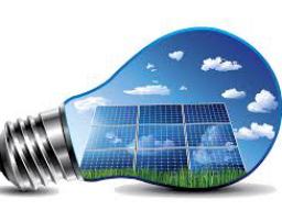 Webinar: Solarinvestments - Mit der Sonne Geld verdienen und Steuern sparen