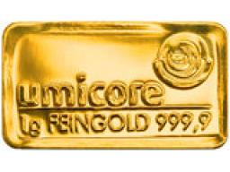 Webinar: Goldkauf mit Renditegarantie
