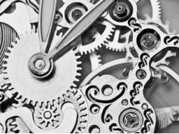 Webinar: Grundlagen erfolgreicher Veränderungen in Unternehmen