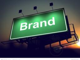 Webinar: Das Geheimnis erfolgreicher Marken