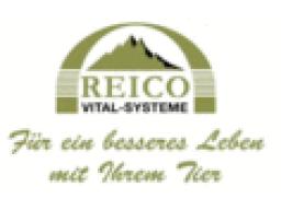 Webinar: REICO - Produktseminar