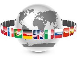 Webinar: Erfolgreich Übersetzungen beauftragen