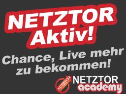 Webinar: ➤ NETZTOR Aktiv! | シ Deine Chance, Live einfach mehr zu bekommen ... | Austausch Interaktion Erfahrungen Online Business Live