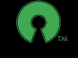 Webinar: E-Learning mit OpenSource