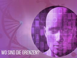 Webinar: Biohacking! Wie Sie erfolgreich Ihren Organismus hacken. Ein neuer Begriff, eine neue Möglichkeit?