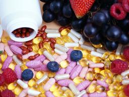 Webinar: Vitalstoffe für ein gesundes Tierleben