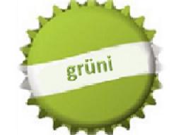 Webinar: Grüni - So stellen wir ihn her.