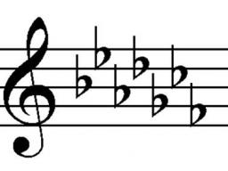 Webinar: Harmonienlehre: Endlich klarer Durchblick!