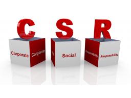 Webinar: So einfach kann nachhaltig sinnvolle CSR sein