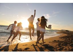 Webinar: GLÜCKSIMPULS 17 - glückliche Beziehung