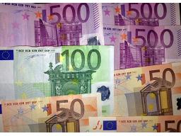 Webinar: Ich liebe Geld !!!